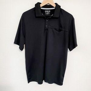 Reel Legends Freelin Polo Shirt